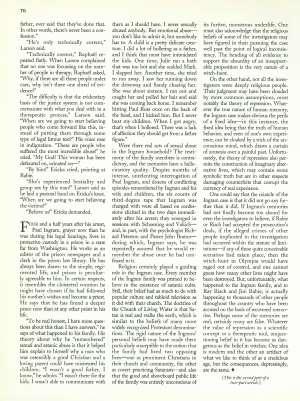 May 24, 1993 P. 77
