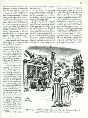 May 24, 1993 P. 82