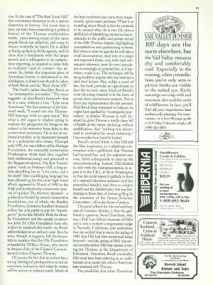 May 24, 1993 P. 90