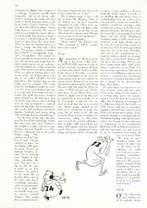 December 31, 1973 P. 18