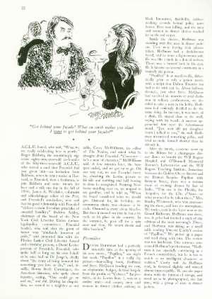 December 31, 1973 P. 23