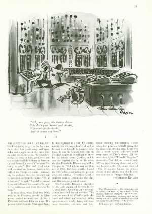December 31, 1973 P. 24