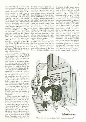 December 31, 1973 P. 28