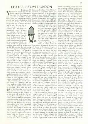 December 31, 1973 P. 45