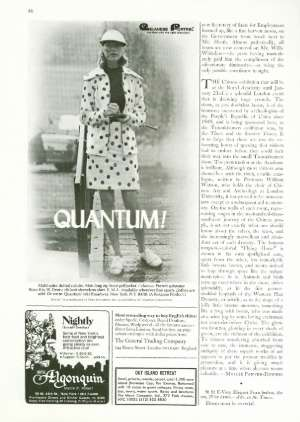 December 31, 1973 P. 47