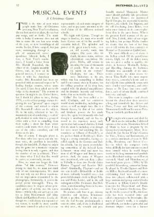 December 31, 1973 P. 52