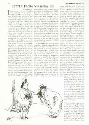 December 31, 1973 P. 54