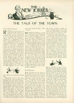 September 6, 1952 P. 29