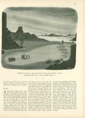 September 6, 1952 P. 33