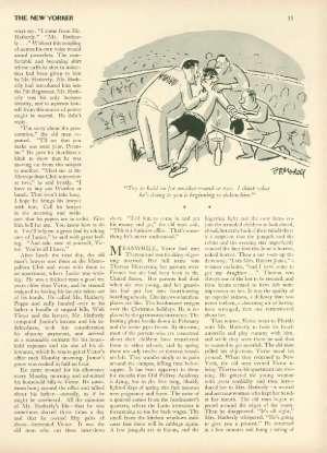 September 6, 1952 P. 34