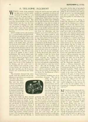 September 6, 1952 P. 46