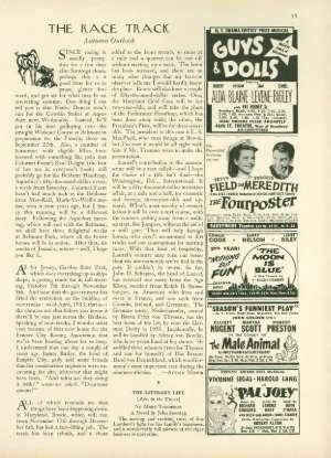 September 6, 1952 P. 58