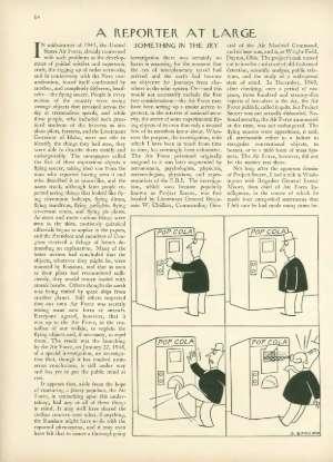 September 6, 1952 P. 64