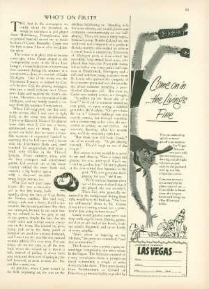 September 6, 1952 P. 91