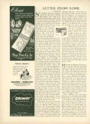 September 6, 1952 P. 96