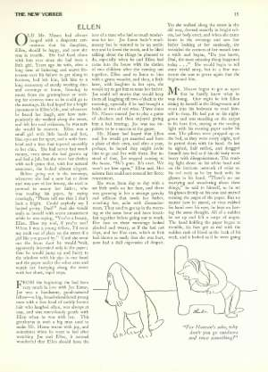 March 4, 1933 P. 15