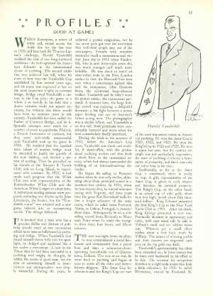 March 4, 1933 P. 21