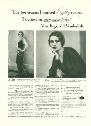 March 4, 1933 P. 35
