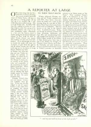 March 4, 1933 P. 42