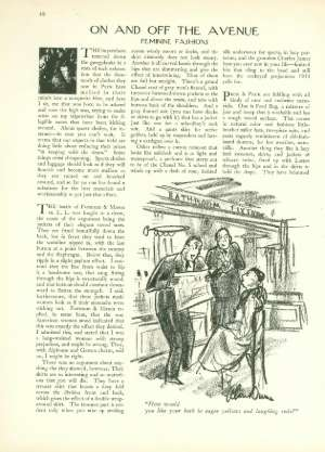 March 4, 1933 P. 48