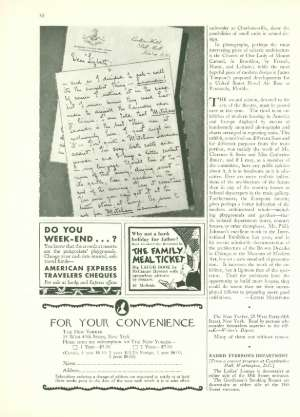 March 4, 1933 P. 59