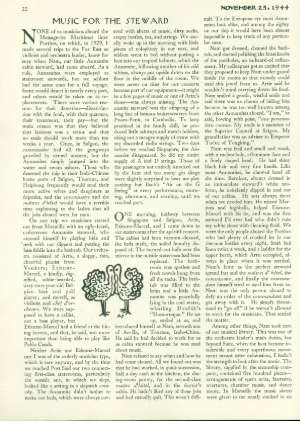 November 25, 1944 P. 22