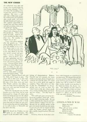 November 25, 1944 P. 27