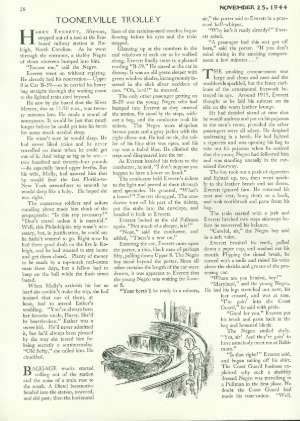 November 25, 1944 P. 28