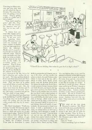 November 25, 1944 P. 34