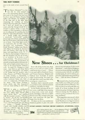 November 25, 1944 P. 78