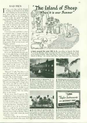 November 25, 1944 P. 83