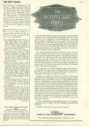 November 25, 1944 P. 86