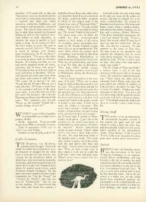 January 6, 1951 P. 24