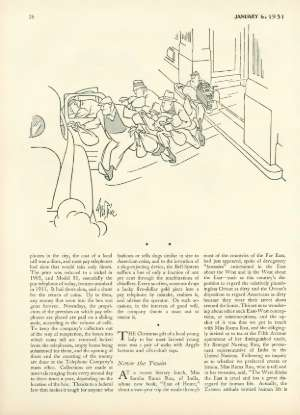 January 6, 1951 P. 26