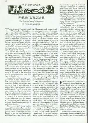 November 9, 1998 P. 90