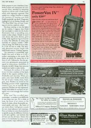 November 9, 1998 P. 92
