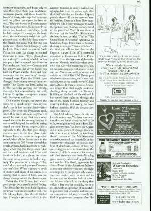 November 9, 1998 P. 94