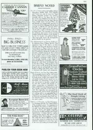 November 9, 1998 P. 103