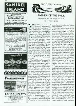 November 9, 1998 P. 106