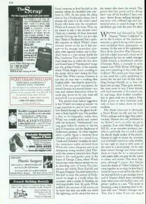 November 9, 1998 P. 109