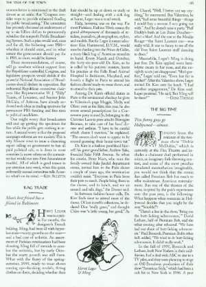 November 9, 1998 P. 34