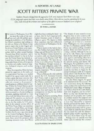 November 9, 1998 P. 56