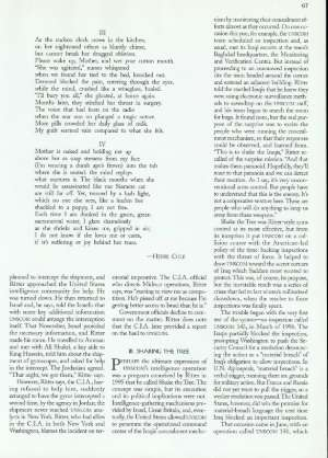 November 9, 1998 P. 66