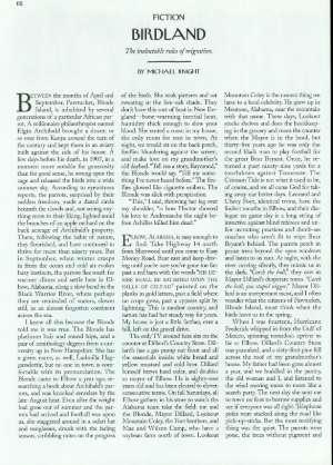 November 9, 1998 P. 82