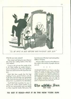 December 13, 1941 P. 122