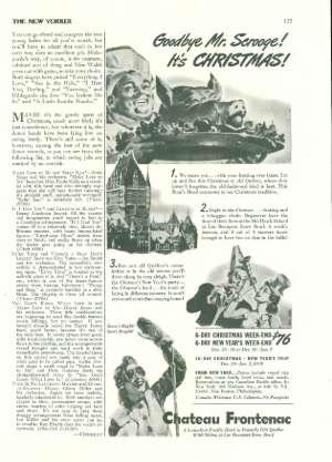 December 13, 1941 P. 126