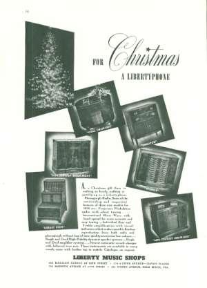 December 13, 1941 P. 19