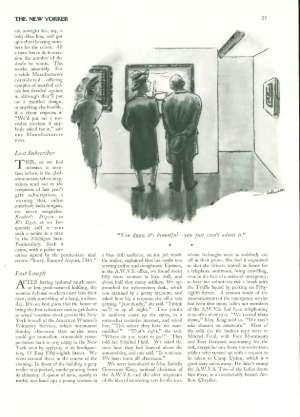 December 13, 1941 P. 24