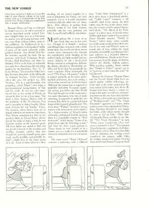 December 13, 1941 P. 35