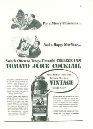 December 13, 1941 P. 50